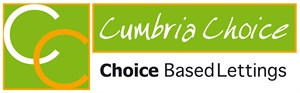 Cumbria Choice final logotype.jpg