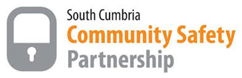 South Cumbria Community Safety Partnership