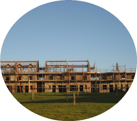 Holbeck Construction round.jpg